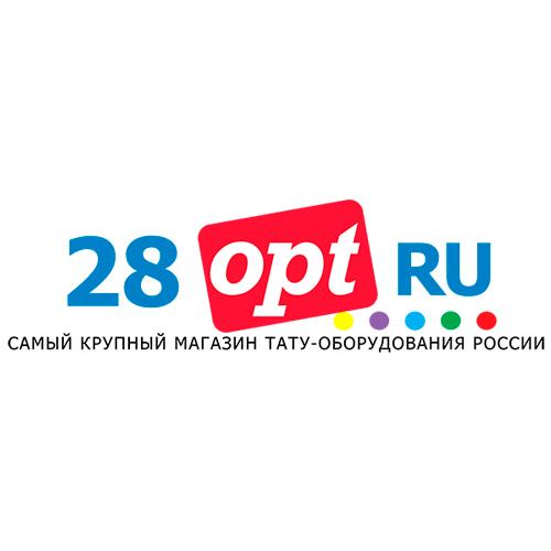 28opt.ru