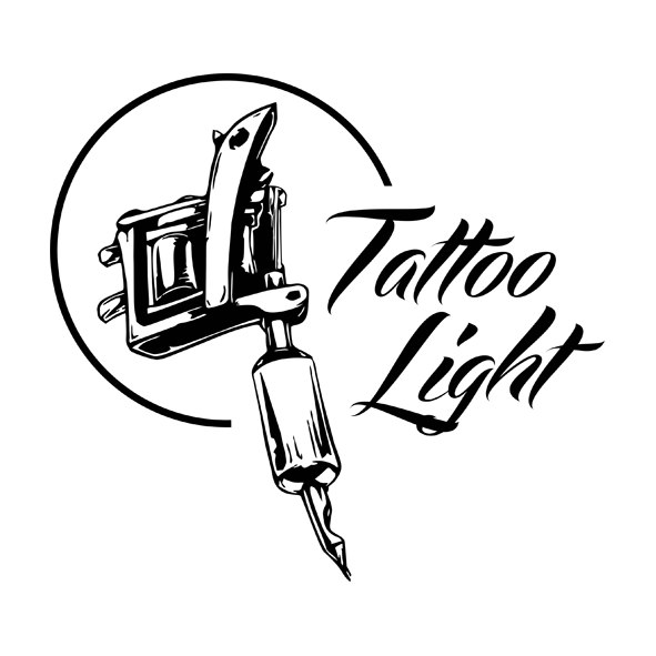 Tattoo Light