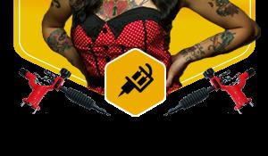 tatu-shop.ru