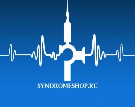 Syndrome Shop
