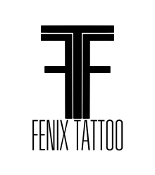 Fenix Tattoo