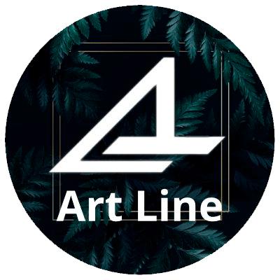 Art Line studio