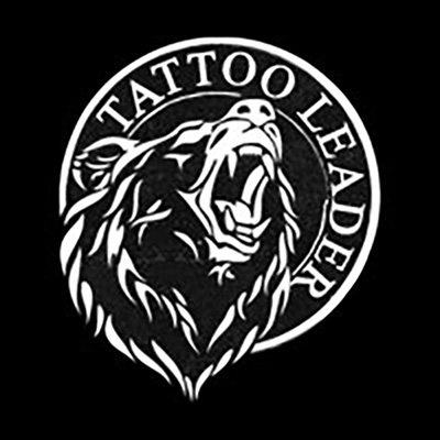 Tattoo Leader Shop