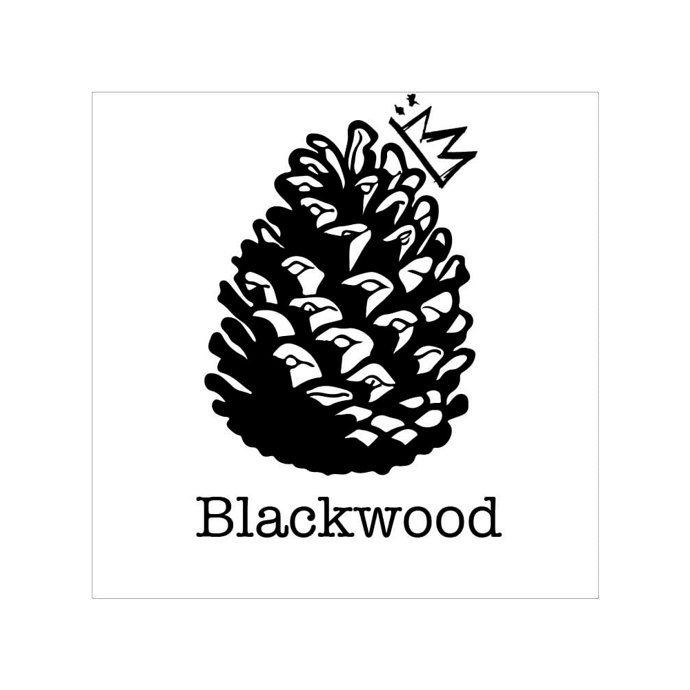 BLACKWOOD TATTOO CLUB