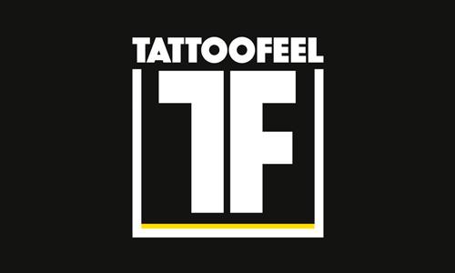 TATTOOFEEL.RU